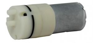 AJK-B2708