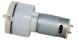 AJK-B3601
