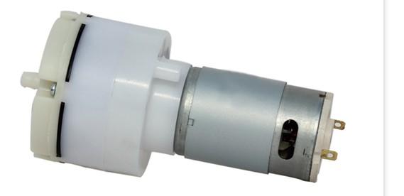 AJK-B3603