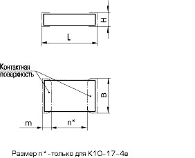 k10-17v